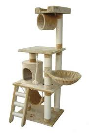 cat gyms for sale. Delighful Sale Sale Boston Cat Tree To Gyms For A