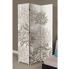 az home and gifts bota  ft taupe and ivory panel room