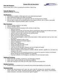 examples of resumes classification essay outline example ideas best resume sample examples of good resumes that get jobs regarding usa jobs resume format