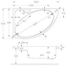 typical bathtub dimension standard bathtub dimensions bathtub standard sizes corner tub dimensions bathtub size bathtubs idea