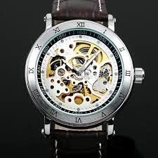 top brand automatic watches men high quality skeleton watch wm417 top brand automatic watches men high quality skeleton watch wm417 buy top brand automatic watches skeleton automatic mechanical watch high quality brand