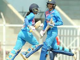 Womens T20 World Cup 2018 Schedule Timings Dates Match