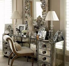 rooms with mirrored furniture. Mirrored Bedroom Furniture Master Collection Rooms With R