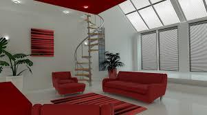3d Room Planner Online