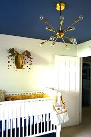 chandelier for baby nursery also baby nursery lighting best room lighting images on project for attractive