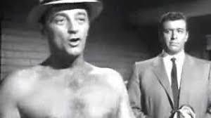 El cabo del terror (1962) - El Séptimo Arte