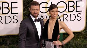 Justin timberlake thanks wife jessica biel during memphis hall of fame induction. Justin Timberlake And Jessica Biel A Timeline Of Their Romance