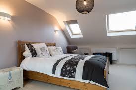 Loft Bedroom Interior Inspiration For A Loft Bedroom Simply Loft