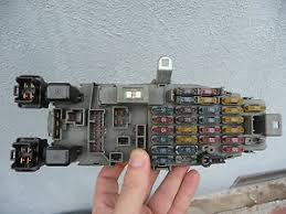 heater radio defrost vent not working!! help honda tech Fuse Box Not Working name g2 fuse box jpg views 1556 size 19 6 kb my fuse box is not working