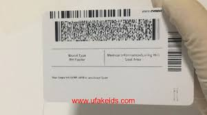– Id Buy Make Fake Ids Illinois A Maker Online Best