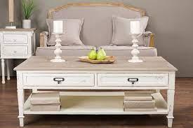 coffee table wood coffee table