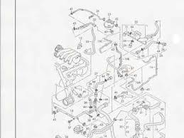 2001 jetta vr6 engine diagram forumsvwvortexcom showth 2001 jetta vr6 engine diagram forumsvwvortexcom showthread