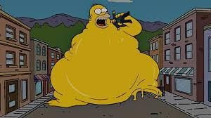 Simpsons Treehouse Of Horror XIII Season 24 Poster  TVLineTreehouse Of Horror Xiii Full Episode