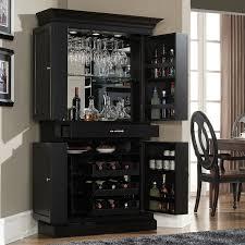 corner bars furniture. exellent furniture bar feat futuristic along with corner bars furniture