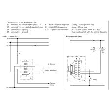 vdo viewline tachometer rpm white mm vdo webshop vdo viewline tachometer 4 000 rpm white 85mm