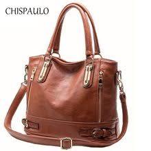 <b>fashion handbag</b>