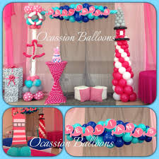 Decorating With Balloons Images About Arch Balloons On Pinterest Balloon Arches And