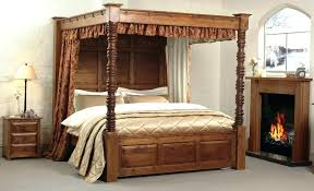 four poster canopy bed frames r1670 best 4 poster canopy bed frame elegant antique four poster