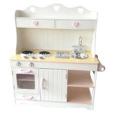 wooden toy kitchens decoration stylish wooden kitchen best kids wooden kitchen ideas on kids wooden play wooden toy kitchens wooden kitchen
