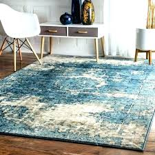 light blue area rug rugs marvelous under target full 8x10 outdoor sha