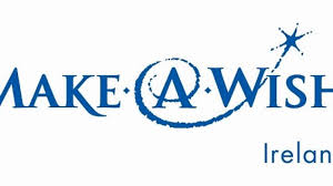 makea make a wish foundation warns of heartbreaking reduction in
