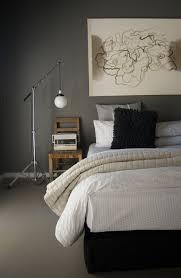 grey paint for bedroom dulux sneak k luke mortimer design sponge