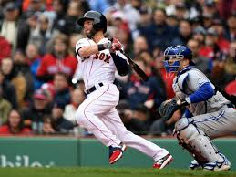 Is Dustin Pedroia a Hall of Famer? - Prime Time Sports Talk