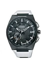 how eco drive works how it works citizen eco drive satellite wave world time gps