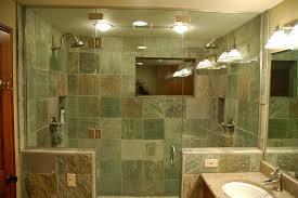 Tile In Bathroom Using Tile In Your Bathroom Cozy Little House