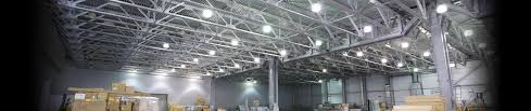 office space lighting. office space area lighting warehousing led commercial fixtures brightway supply