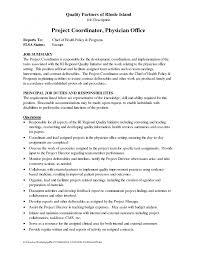 Cover Letter Team Leader Resume Sample Sample Resume Team Leader