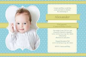 baptism card template christening invitation cards templates free download riverjordan