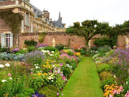 Small Picture Explore Europes Greatest Gardens Garden Design