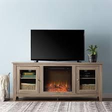 tv furniture. tv stand fireplaces tv furniture