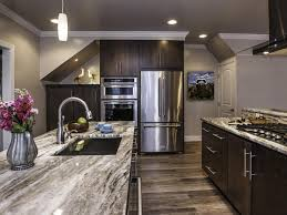 Kitchens Luxury At Performance Kitchens Home We Provide You With Design Storage Solutions Fine Craftsmanship Proven Materials And The Latest Kitchen Design Ferguson Showrooms Custom Kitchen Designer Kitchens For Main Line Kitchens Philadelphia