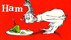 few people have done more to encourage our children to read than the late dr seuss born theodore geisel as the author of iconic picture books including