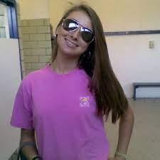 Priscilla Mann Photos on Myspace