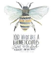 Secret Life Of Bees Quotes Stunning 48 Best Bees Quotes Images On Pinterest Bees Honey And Queen Bees
