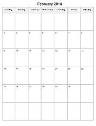Customizable Calendar 2015 Calendar Lab Customizable Monthly Calendars Portrait