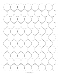 Round Graph Paper Printable Www Picsbud Com