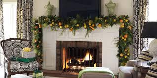 Christmas Decorations Interior Design