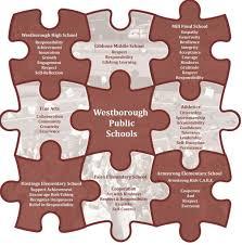 Strategic Plan Beauteous Long Range Strategic Plan Westborough Public Schools