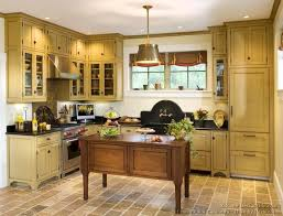 incredible victorian kitchen cabinet design idea and picture uk style era for home
