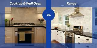 dacor wall oven and wall oven versus range dacor wall oven manual dacor wall oven