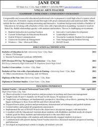 Resume For Nanny Job Creative Resume Design Templates Word