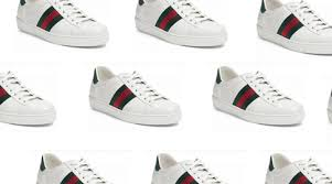 gucci adidas. it\u0027s an obvious fact that adidas gucci