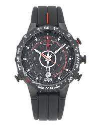 buy g shock men s watches at argos co uk your online shop for timex men s iq tide temp compass watch