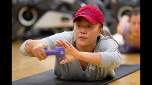 bodyshred workout at ryan ymca