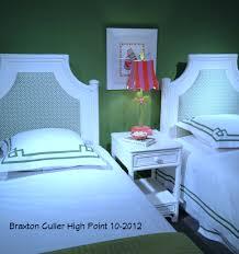 Sherwood Bedroom Furniture Press Lectra Download Idolza