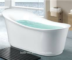 Japanese Soaking Tub Ofuro Tub Square With A Built In Seat Takes ...